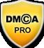 DMCA - Affiliate Program - LjK Digital Empire