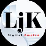 LjK Digital Empire