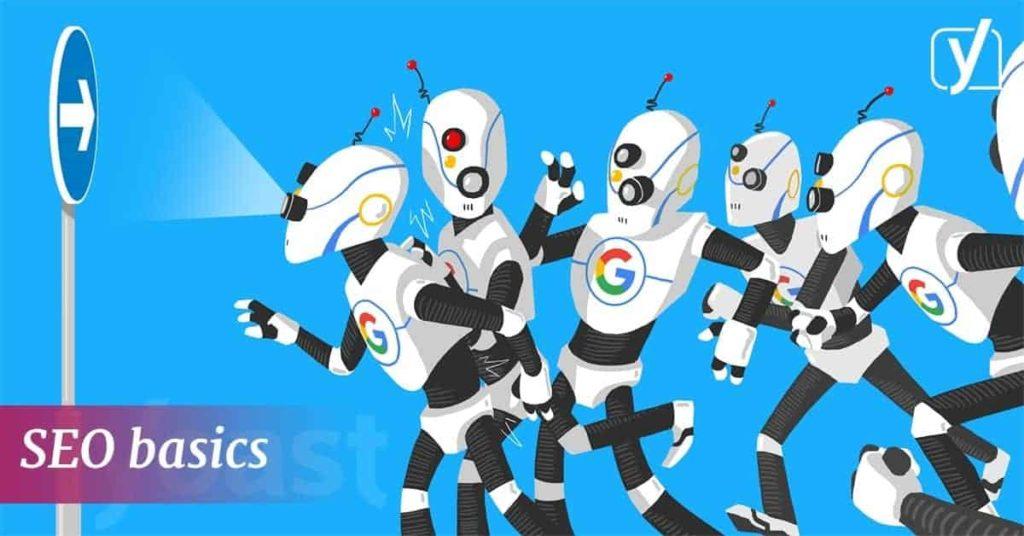 Yoast - GoogleBot Image - Optimized