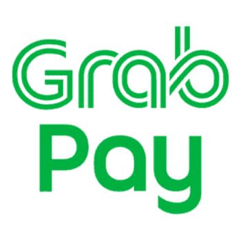 GrabPay - LJK Digital Empire - Optimized