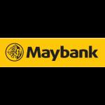 Malayan Banking Berhad (Maybank) - LJK Digital Empire - Optimized