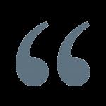 Quote Optimized - LJK Digital Empire - Optimized