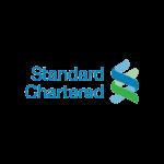 Standard Chartered Bank (Malaysia) Berhad - LJK Digital Empire - Optimized