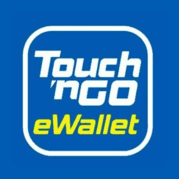 Touch n Go (TnG) - LJK Digital Empire - Optimized