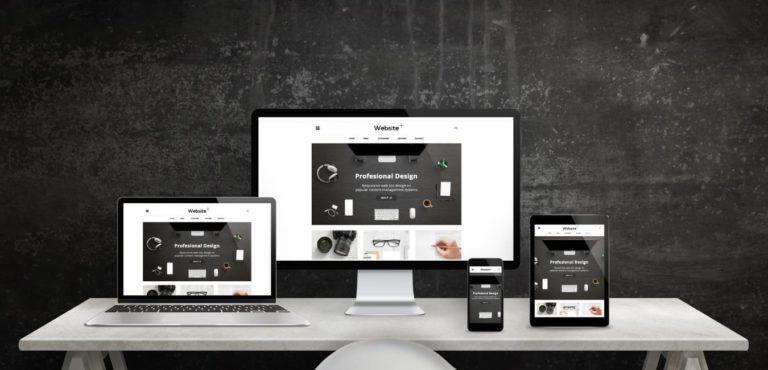LJK Digital Empire - Low-Cost Web Design Agency Cheras - SEO 5